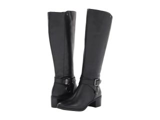Anne Klein Jacobaw Womens Boots (Black)