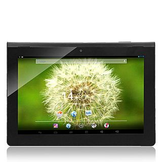PIPO M8 PRO 9.4 Inch Android 4.2 Quad Core Tablet(3G,Dual Camera,WiFi,RAM 2GBROM 16GB)