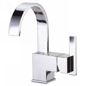 Danze D221544 Sirius  Single Handle Lavatory Faucet