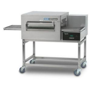 Lincoln Foodservice 56 Electric Conveyor Oven   240/3v