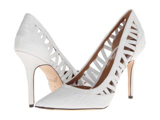 Rachel Roy Arya Womens Shoes (Taupe)