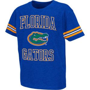 Florida Gators Colosseum NCAA Kids Bullet T Shirt